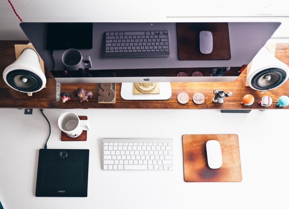 kreatywność, blogowanie, pisanie