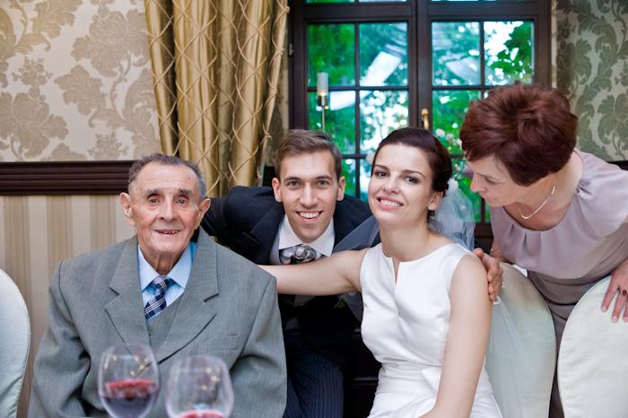 dzień dziadka, dziadek, siła charakteru